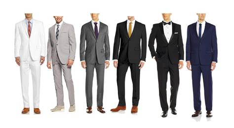 Wedding Mens Suits by Top 30 Best S Wedding Suits Tuxedos