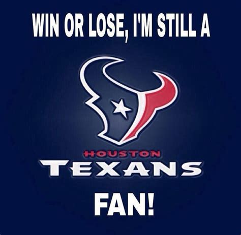 17 Best images about Texans Fan  on Pinterest   Football season, Houston football and