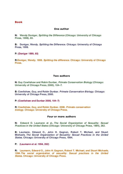 dissertation writing guide thesis writing guide