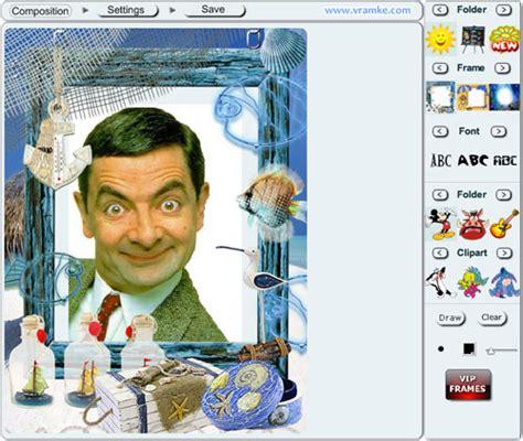 fotomontaggi cornici foto ed effetti foto gratis immagini cornici gratis terminali antivento per stufe a pellet