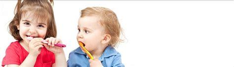comfort care pediatrics children s dentistry dentist pocatello id