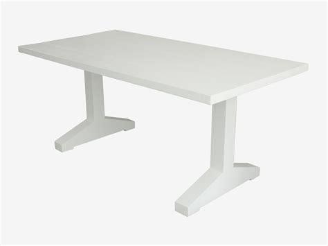 witte stoelen eettafel witte eettafel stoelen luxee witte eettafel stoelen op