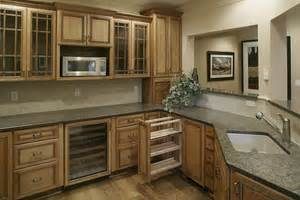 cost to build kitchen cabinets 2017 cabinet installation costs average price to install