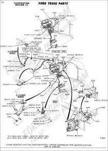 Check Brake System Ford 500 Stiff Steering The Fordification Forums