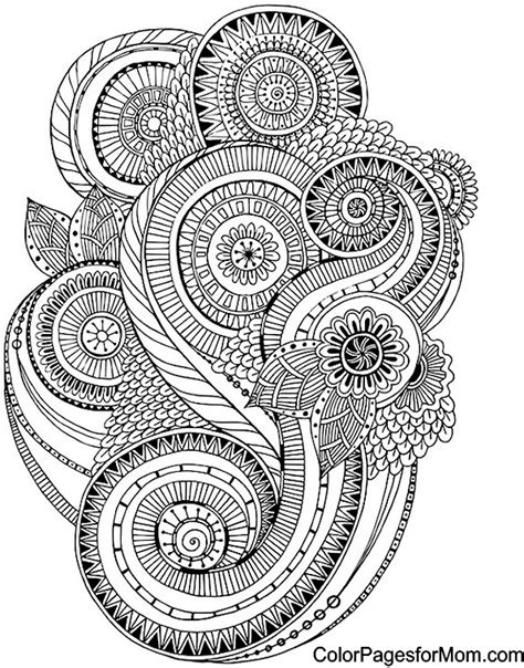 nature mandalas coloring book design originals nature mandala coloring pages this is one of my