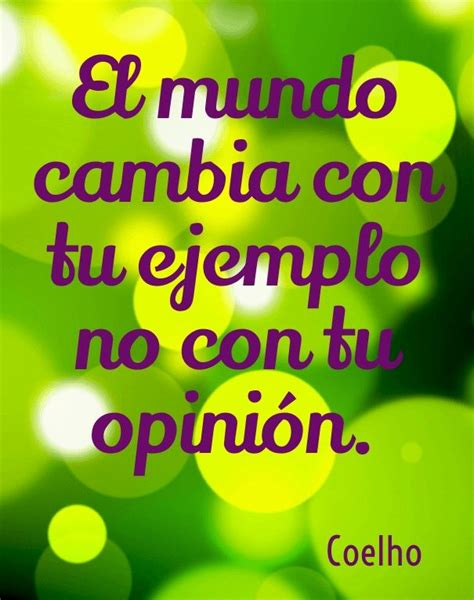 imagenes con frases chidas 102 best images about frases chidas on pinterest