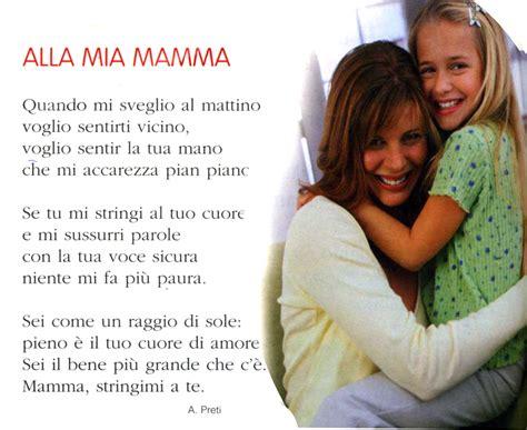 lettere alla mamma lettera di buon compleanno alla mamma