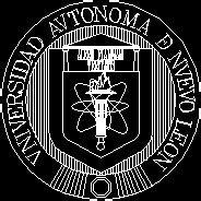 logo uanl dwg block  autocad designs cad