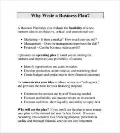 government business plan template sle business template 25 documents in pdf