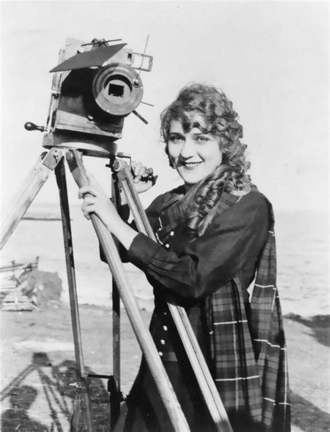 hollywood the pioneers mary pickford nrfpt