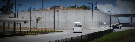 mail ovc co nz loc us constellation drive retaining wall auckland ancor loc nz