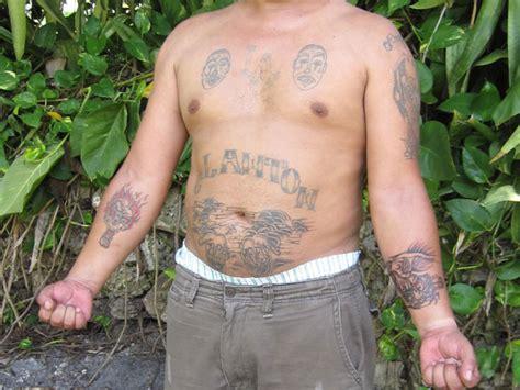 stomach tattoos for men 26 original stomach tattoos for