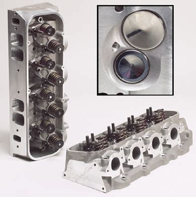 Mounted Cylinder Batu Tuner Size 10 X 16 X 3mm ultimate guide to budget cylinder heads 2 000 chevy