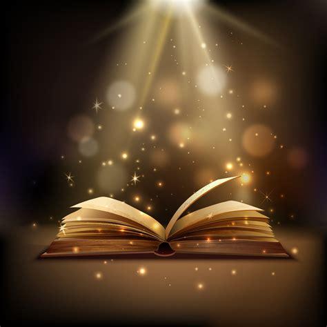libro winter magic 5 must read books for healing breast cancer breast cancer conqueror