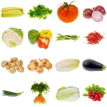 vegetables definition potato chips free stock photos 220 free stock