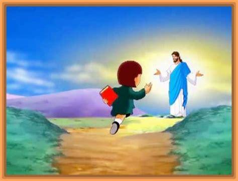 imagenes religiosas mas hermosas las hermosas imagenes religiosas infantiles fotos de dios