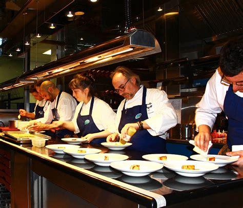 cucina e scienza cucina e scienza a debutta la prima scuola di