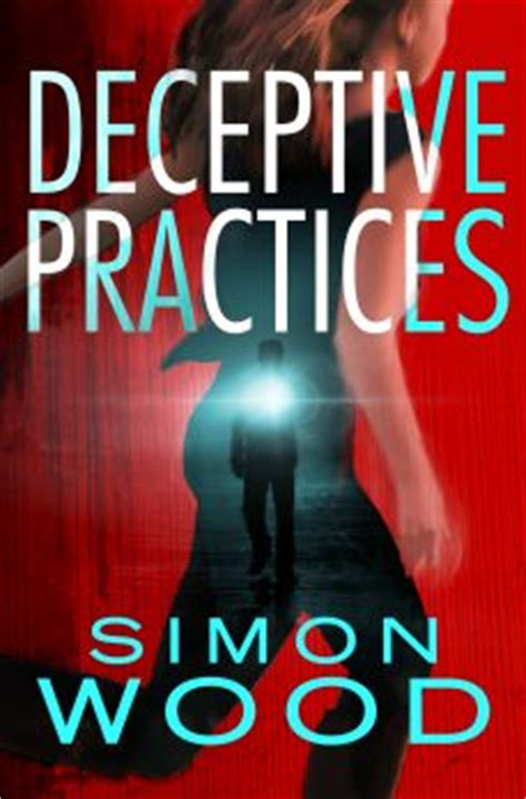 saving grace fleetwood and sheils books simon wood s web hideout simon wood