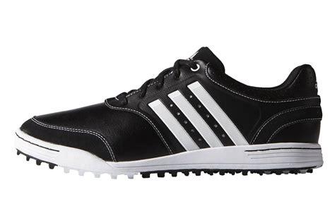 Adidas Golf adidas golf adicross iii spikeless shoes from american golf