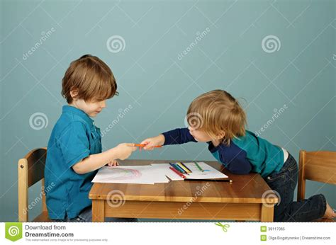 the child s conception of the world classic reprint books preschool education stock image image of school
