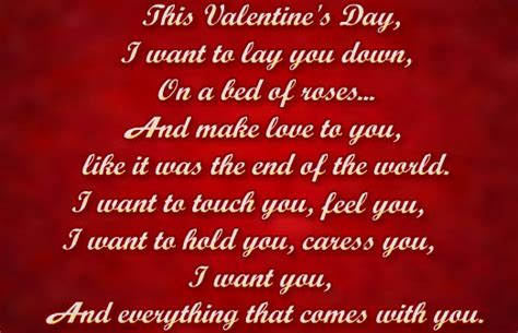 valentines sweet message my 2014 valentines day live wallpapers