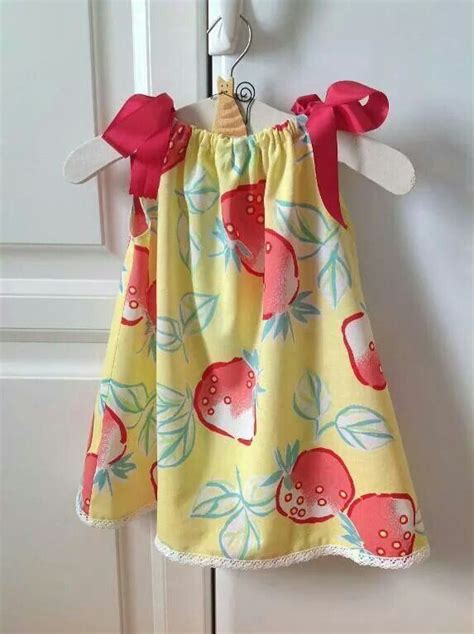 367 Dress Promo Pin 2b2c8dc7 77 best z scout princess images on