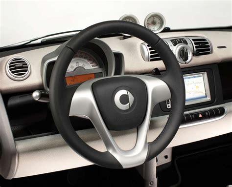 cambio al volante smartkits net sterzo sportivo con cambio al volante smart