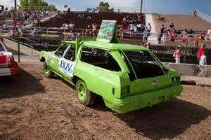 Used Cars For Sale Derby Derby And Demolition Derby On