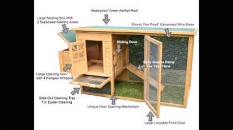 small hoop house plans small hoop house plans house and home design