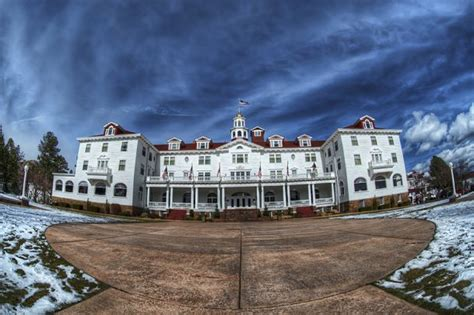 resort where was filmed from book to screen quot the shining quot flickchart the