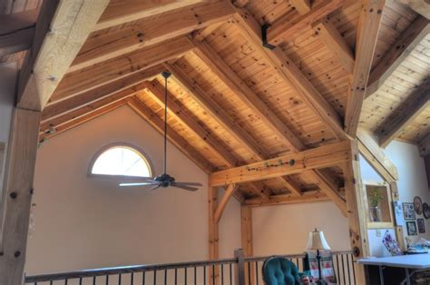 Craftsman Ceiling by Craftsman Style Beam Ceiling