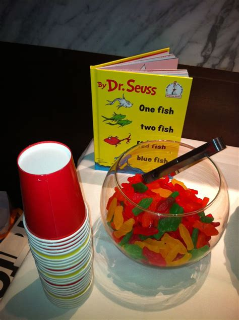 book themed party party ideas pinterest 49 best images about baby shower ideas on pinterest