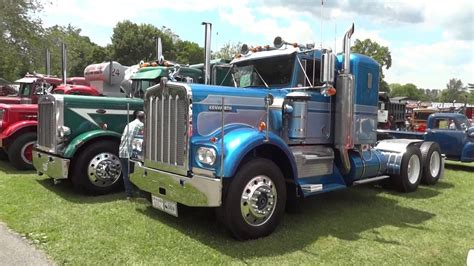 truck shows 2016 2016 atca macungie truck doovi