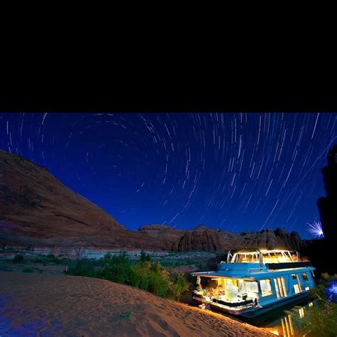 house boats lake powell houseboating lake powell ohhhh the places i ve been pinterest