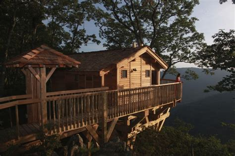 Riverwalk Cabins Of Dan Va by Where To Stay During Your Virginia Getaway