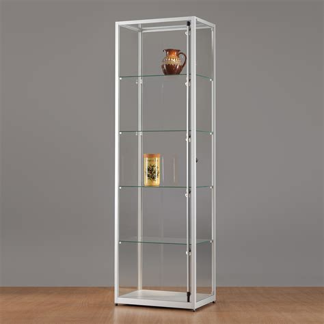 display lighting display cabinet lighting bloggerluv com