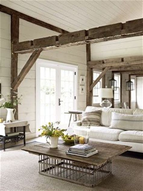 living room stylish rustic style on inspiring country hus i skogen stue inspirasjon