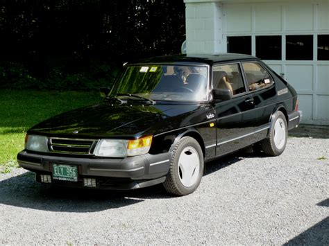 service manual old car owners manuals 1991 saab 900 lane departure warning 1991 saab 900 s service manual 1991 saab 900 head light installation remove assembly headlight 1991 saab 900