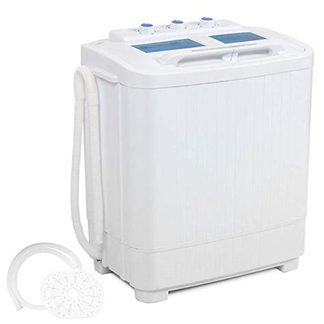 awardpedia mini countertop spin dryer clothes spin dryer