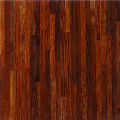 grout bathroom floor tile wood floor for bathroom vgw52t auckland oak bathroom