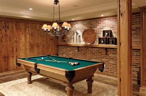 juegos de decorar casas room basement decor ideas awesome home billiard room design for