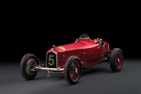 vintage alfa romeo 100 vintage alfa romeo race cars file alfa romeo 8c