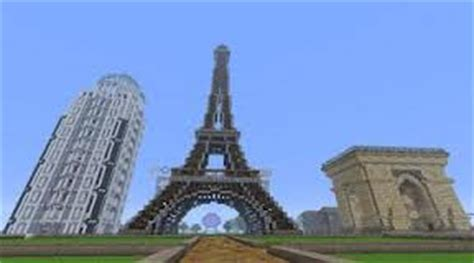 Jeux De Construction Minecraft 1787 by Construction De Ouf Sur Minecraft Xbox 360 Le Des