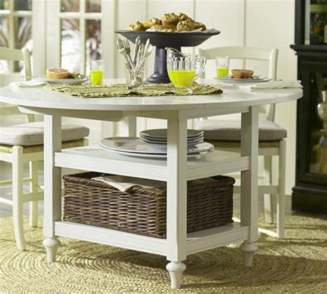 small dining table guide to small dining tables midcityeast