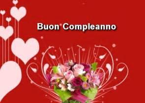 happy birthday quotes in italian quotesgram