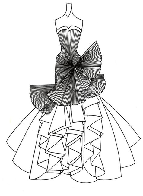 grayscale coloring 21 grayscale coloring pages selection free coloring pages