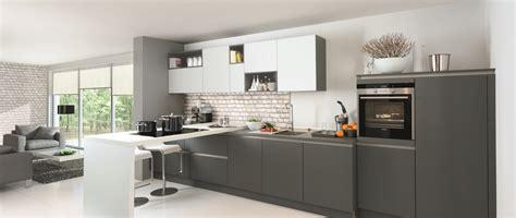 les plus belles petites cuisines les plus belles cuisines de 2013 id 233 es d 233 co meubles et