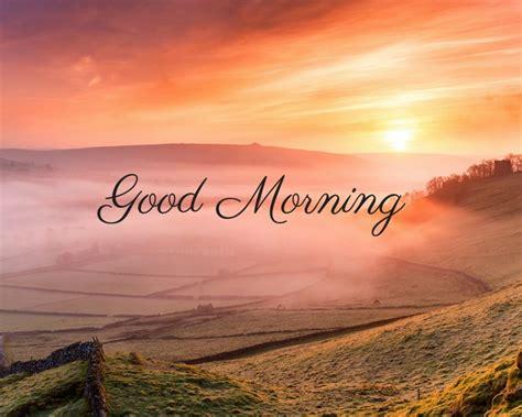 ucapan selamat pagi romantis islami motivasi