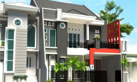 kumpulan contoh desain tangga rumah terbaru 2016 desain contoh tangga rumah mediterania model rumah minimalis