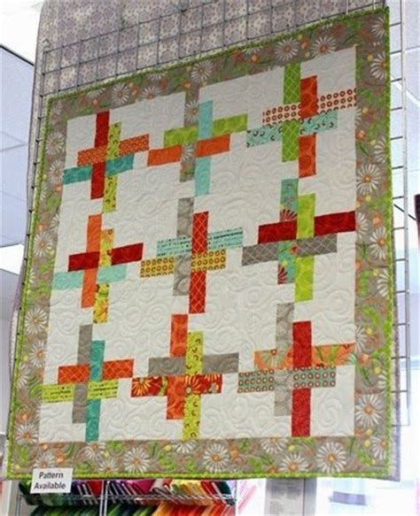 Charm Pack And Jelly Roll Quilt Patterns by 17 Beste Idee 235 N Charm Pack Patronen Op